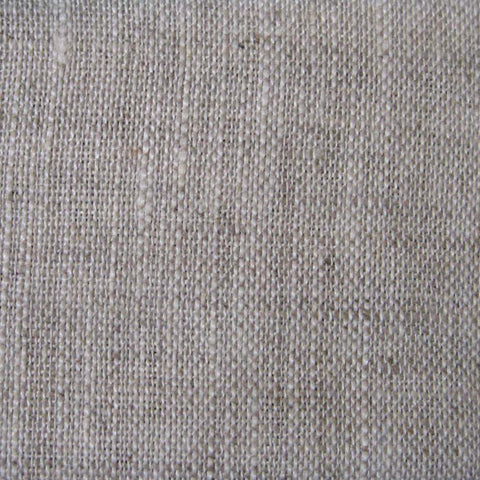 Yarn Dyed Handkerchief Linen 14