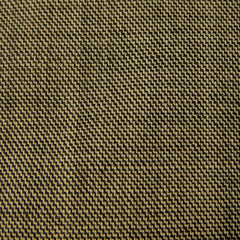 Buckingham Super 120's Wool Fabric 15 509 1 - NY Fashion Center Fabrics