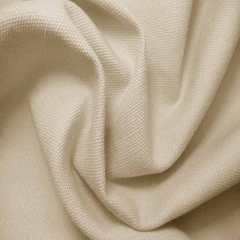 Linen Upholstery 15 HF0015 - NY Fashion Center Fabrics