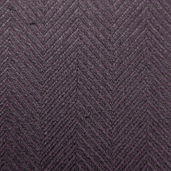 Melbourne Super 100's Wool Fabric 15 M 9467 - NY Fashion Center Fabrics