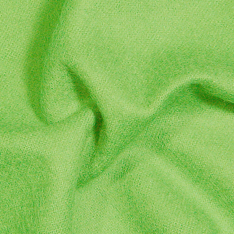 Cotton Flannel 15 Yard Bolt 151358 Seafoam Mint - NY Fashion Center Fabrics