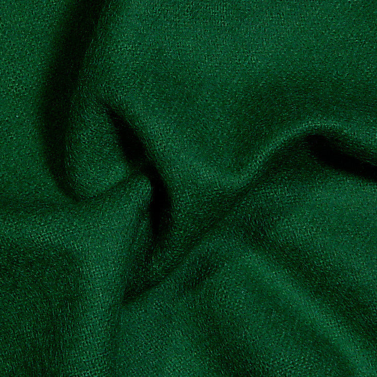 Cotton Flannel 15 Yard Bolt 151403 Pine - NY Fashion Center Fabrics