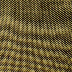 Buckingham Super 120's Wool Fabric 16 506 2 - NY Fashion Center Fabrics