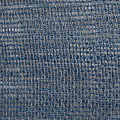 Open Weave Linen 16 Blue Gray