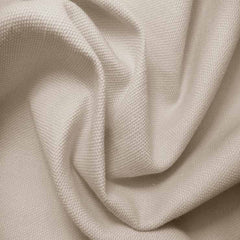 Linen Upholstery 16 HF0016 - NY Fashion Center Fabrics