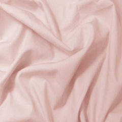 Pima Cotton Broadcloth - 30 Yard Bolt 16 Light Pink