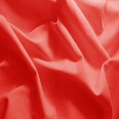Nylon/Spandex Matte Milliskin 16 Paprika - NY Fashion Center Fabrics