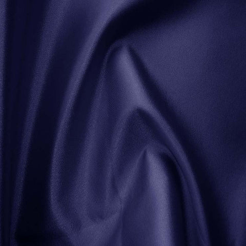 Reversible Silk Wool 16 Royal