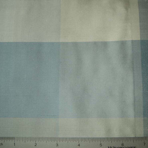 100% Silk Fabric Northwest Collection 17 219 - NY Fashion Center Fabrics