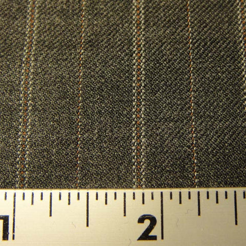 Buckingham Super 120's Wool Fabric 17 513 1 - NY Fashion Center Fabrics