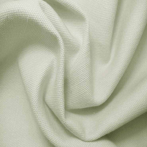 Linen Upholstery 17 HF0017 - NY Fashion Center Fabrics