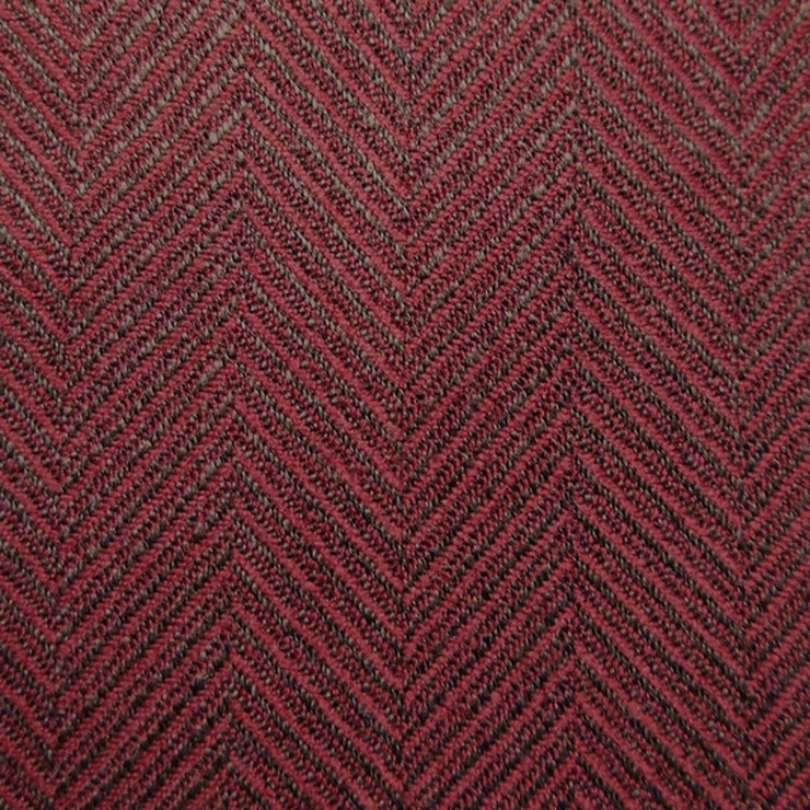 Melbourne Super 100's Wool Fabric 17 M 9469 - NY Fashion Center Fabrics