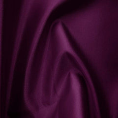 Reversible Silk Wool 17 Purple