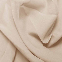 Polyester Woven Stretch Lining 170