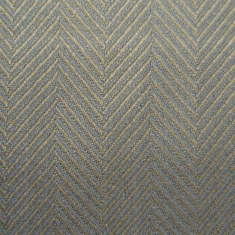 Melbourne Super 100's Wool Fabric 18 M 9470 - NY Fashion Center Fabrics