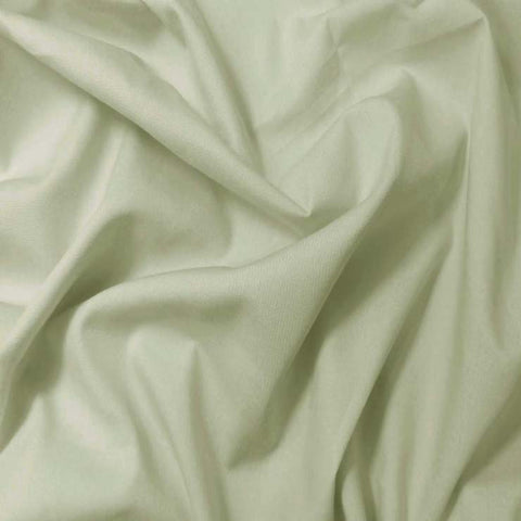 Pima Cotton Broadcloth - 30 Yard Bolt 18 Mist