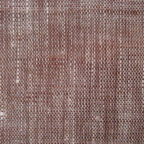 Yarn Dyed Handkerchief Linen 18