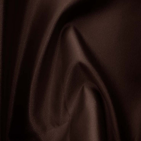 Reversible Silk Wool 19 Brown