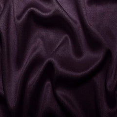 Silk Knit Jersey 19 Grape