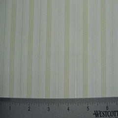 100% Cotton Fabric Stripes Collection #8 19 LUR0048MAZ