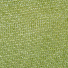 Open Weave Linen 19 Light Green