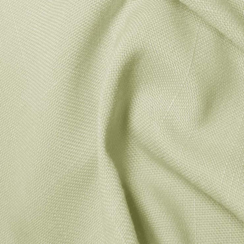 Polyester/Viscose Blend Linen Italiano 19 LightSage