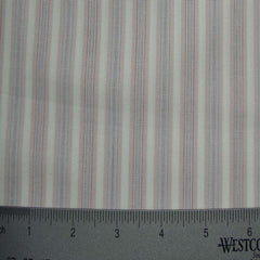100% Cotton Fabric Stripes Collection #7 20 STR2100G T - NY Fashion Center Fabrics