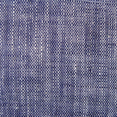 Yarn Dyed Handkerchief Linen 19