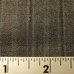 Buckingham Super 120's Wool Fabric 20 473 1 - NY Fashion Center Fabrics