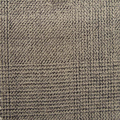 Melbourne Super 100's Wool Fabric 20 M 9472 - NY Fashion Center Fabrics