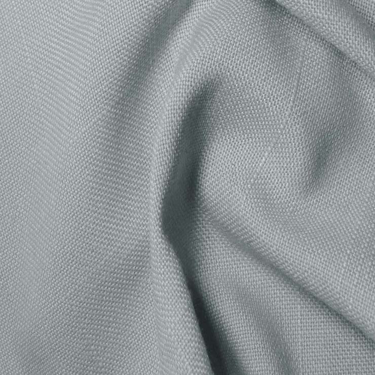 Polyester/Viscose Blend Linen Italiano 20 Sage