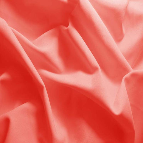 Nylon/Spandex Matte Milliskin 20 SweetPotato - NY Fashion Center Fabrics