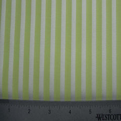 100% Cotton Fabric Stripes Collection #11 20 T T3602LIM - NY Fashion Center Fabrics