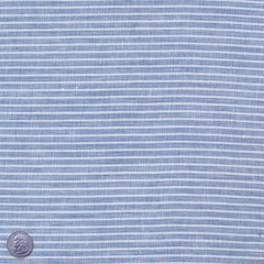 Linen Stripes Collection #1 2012 YD 109 - NY Fashion Center Fabrics