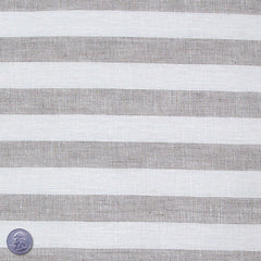 Linen Stripes Collection #1 2012 YD 114 - NY Fashion Center Fabrics