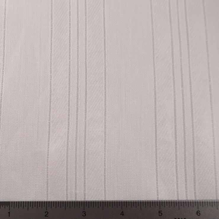 Tone on Tone Linen Fabric 2013 YD 067 White