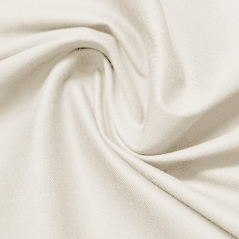 Cotton Stretch Sateen 204 Nude - NY Fashion Center Fabrics