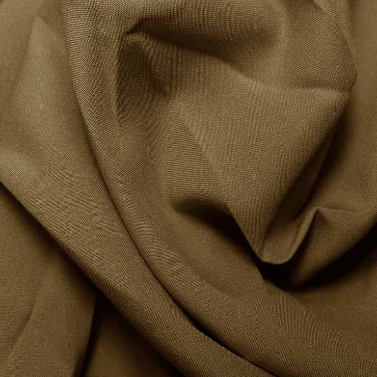Polyester Woven Stretch Lining 2058