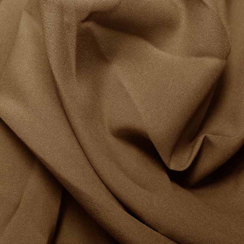 Polyester Woven Stretch Lining 2092