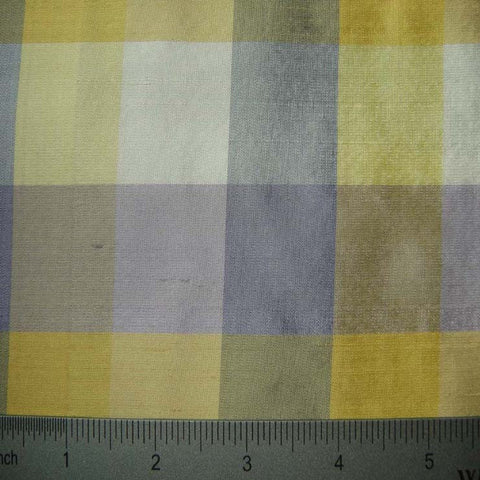 100% Silk Fabric Northwest Collection 21 223 - NY Fashion Center Fabrics