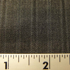 Buckingham Super 120's Wool Fabric 21 473 2