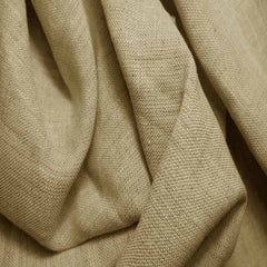 Medium Weight Linen - 6.5-oz 21 Lime Wheat - NY Fashion Center Fabrics