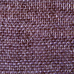 Open Weave Linen 21 Purple