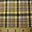 100% Cotton Fabric Checks #8 21 TWL9224V M - NY Fashion Center Fabrics