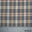 100% Cotton Fabric Checks Collection #4 21 Y D9801TBR - NY Fashion Center Fabrics
