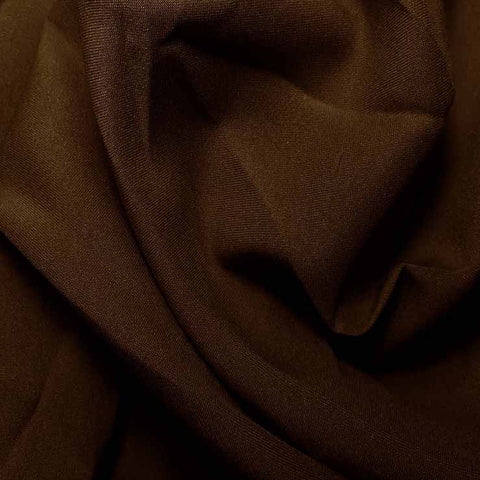 Polyester Woven Stretch Lining 2100
