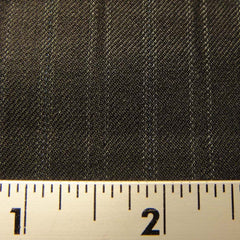 Buckingham Super 120's Wool Fabric 22 473 3