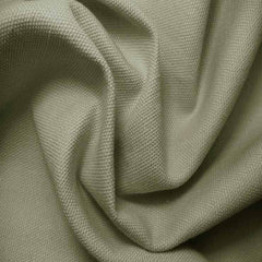 Linen Upholstery 22 HF0022 - NY Fashion Center Fabrics