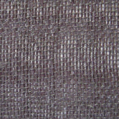 Open Weave Linen 22 Steel Gray