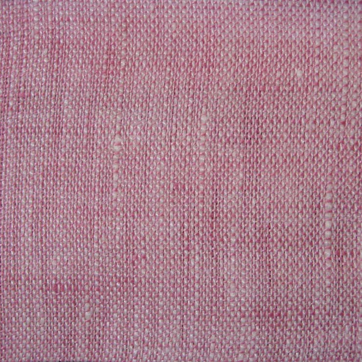 Yarn Dyed Handkerchief Linen 22